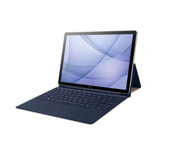 【HUAWEI】HUAWEI MateBook E鈦銀灰_1.jpg
