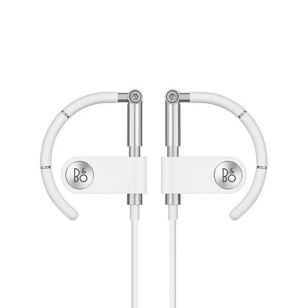 Earset能確保耳朵佩戴時的舒適感和完美貼合:冰霜白 .jpg