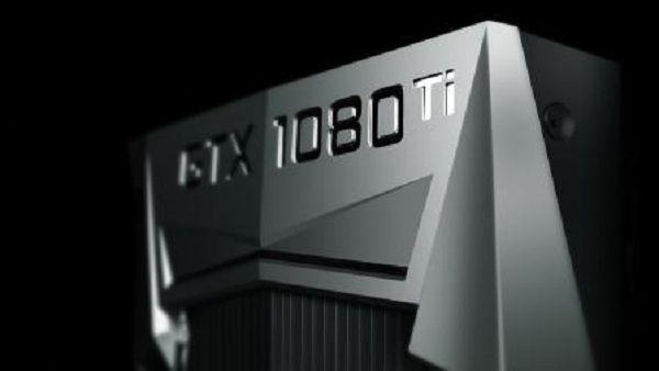 NVIDIA GeForce GTX 1080 Ti.jpg