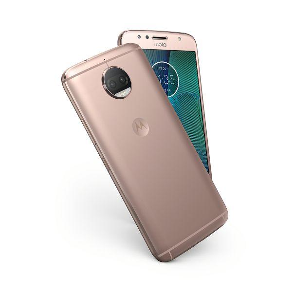 MotoG5SPlus_NFC_BlushGold_Design.jpg