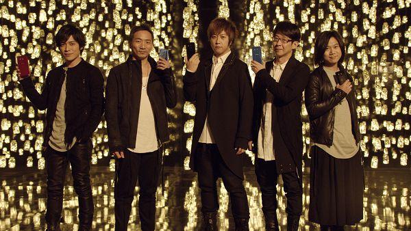 HTC新聞照片.jpg