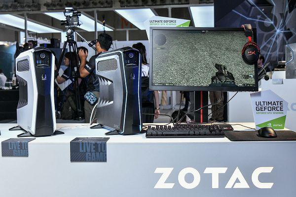 ZOTAC GAMING MEK1電競主機.jpg