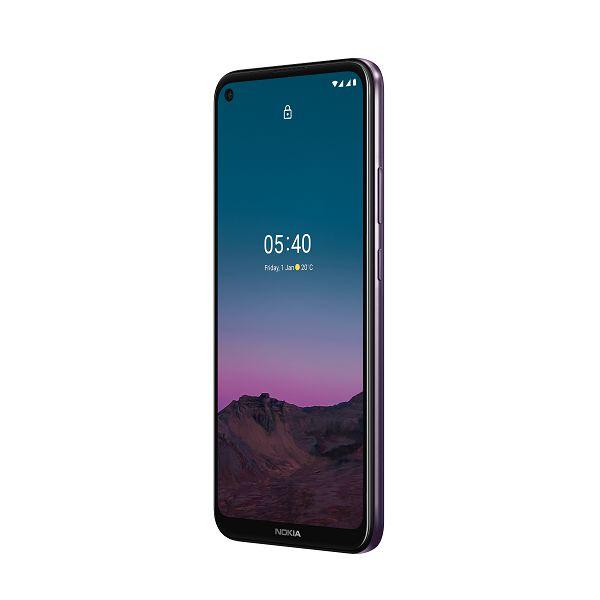 Nokia 5.4 紫.jpg
