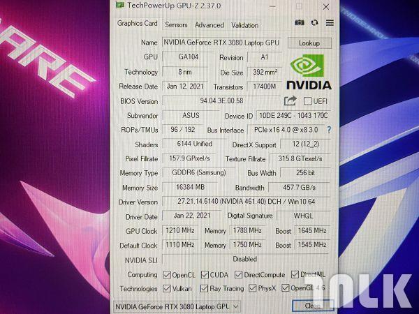 GPU-Z (2).jpg