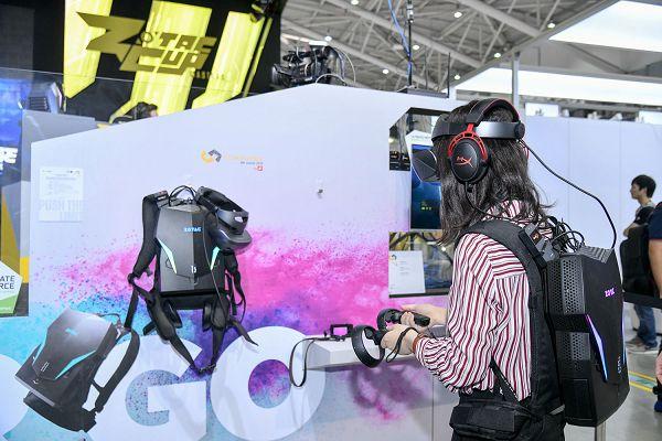 ZOTAC推出採用全新設計的新世代VR GO 2.0.jpg