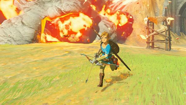 Zelda_E3_.jpg