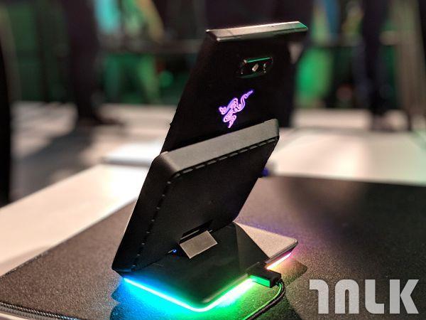 Razer Phone 2 (1).jpg