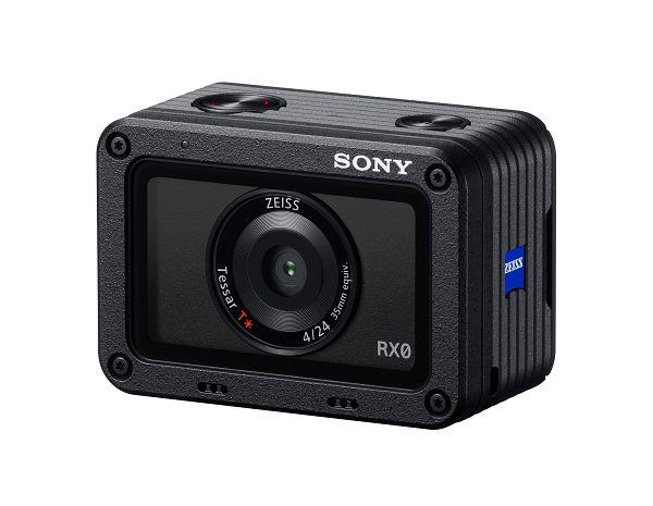 圖1. Sony 全新概念相機 RX0.jpg