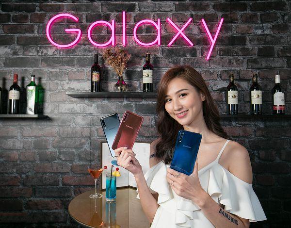 Galaxy A7系列.jpg
