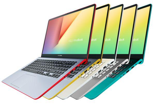 ASUS VivoBook S15/S14。.jpg