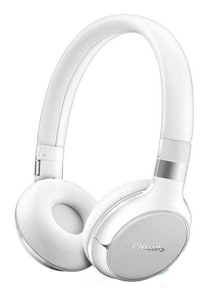 飛利浦無線藍牙耳機SHB9250_白色去背圖.jpg