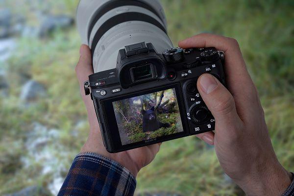 Sony a7R III 情境圖09.jpg