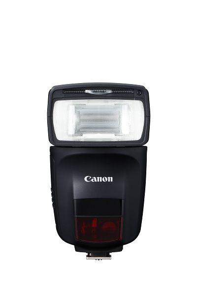 圖一、Canon宣佈最新款智慧閃光燈Speedlite 470EX-AI,.jpg