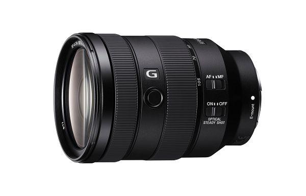 Sony 全新 FE 24-105mm F4 G OSS 標準變焦鏡頭.jpg