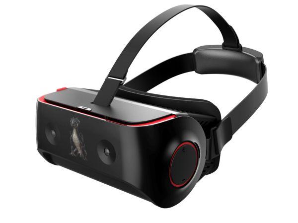 Snapdragon VR820.jpg