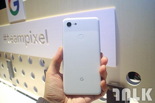 pixel-3-XL-02.jpg