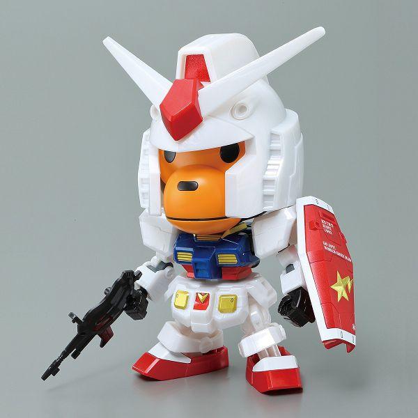 「SD GUNDAM EX-STANDARD RX-78-2」-1.jpg