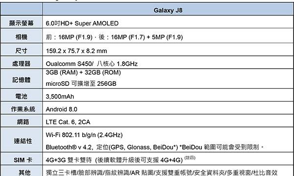 Galaxy-J8.jpg