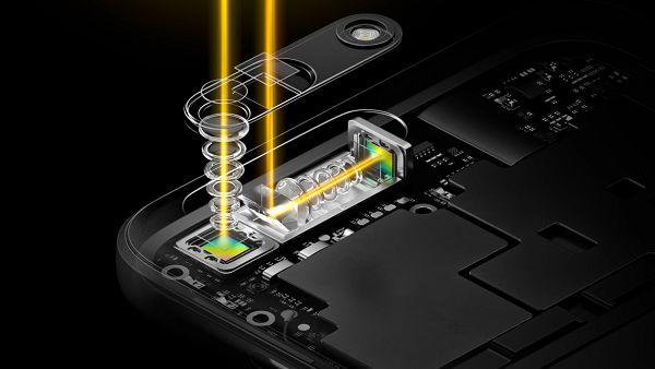 業界首款潛望式雙鏡頭,讓纖薄機身+多倍光學變焦成為可能.jpg