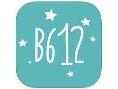 B612_app icon.jpg
