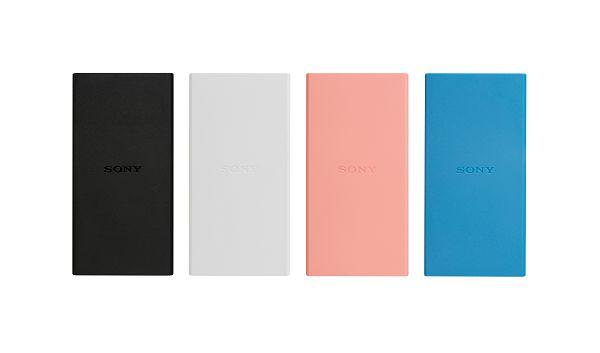 圖1)Sony全新行動電源CP-V5B.jpg