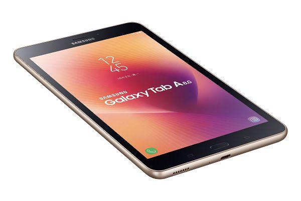 Galaxy Tab A 8.0 2017.jpg