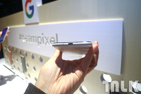 pixel-3-XL-03.jpg