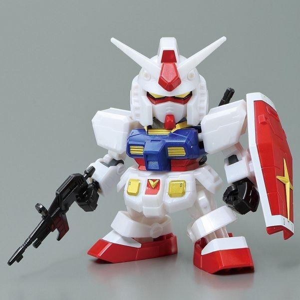 「SD GUNDAM EX-STANDARD RX-78-2」-3.jpg