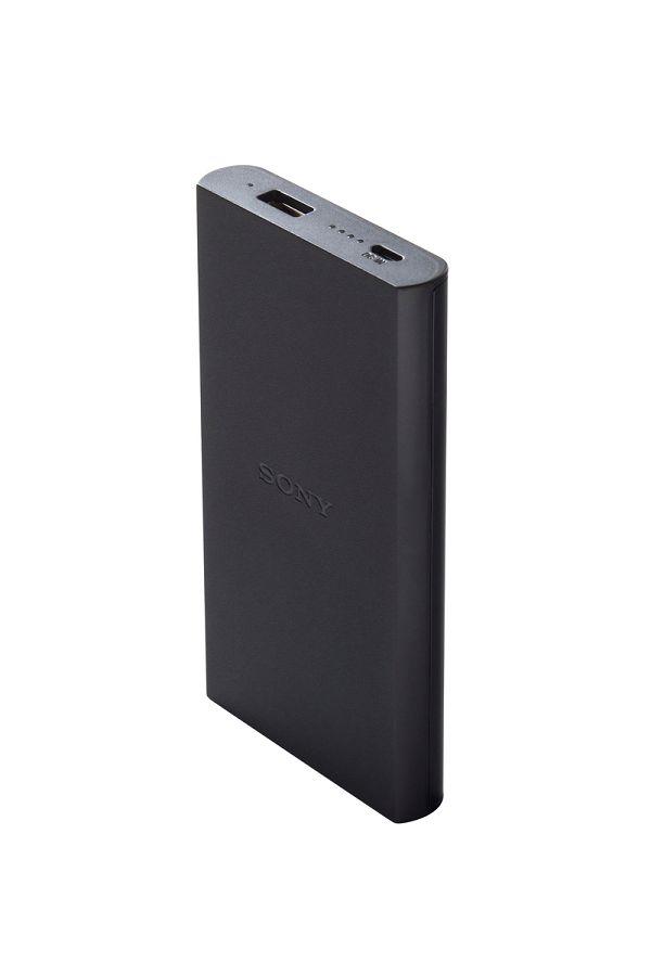 圖2)Sony CP-V10B行動電源具備10000mAh容量.jpg