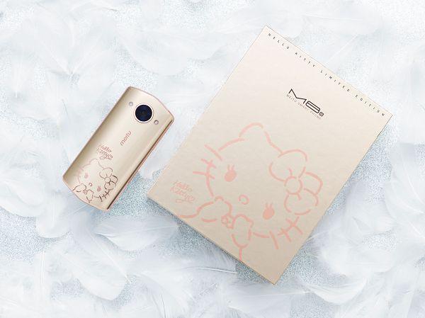 【圖說3】美圖M8s第五代Hello Kitty限量版.jpg