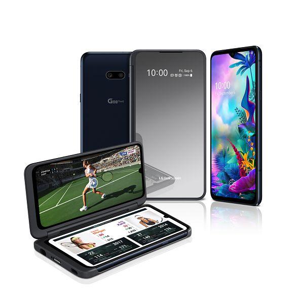 004 LG G8X ThinQ and LG Dual.jpg