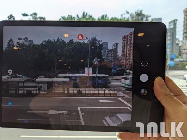 Galaxy-Tab-S7 相機 拍照.jpg
