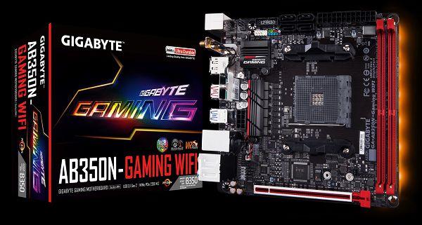 AB350-Gaming-WIFI.jpg