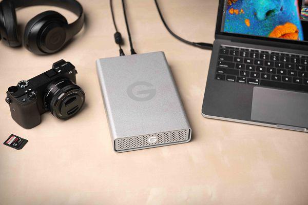 【圖說】G-Technology G-DRIVE USB-C (2).jpg