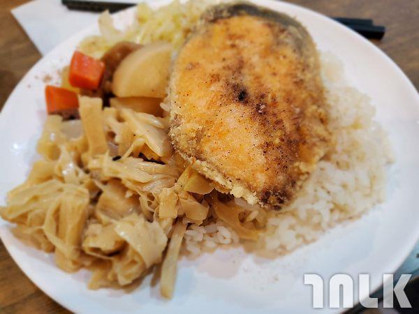 美食 (2) 使用食物模式.jpg