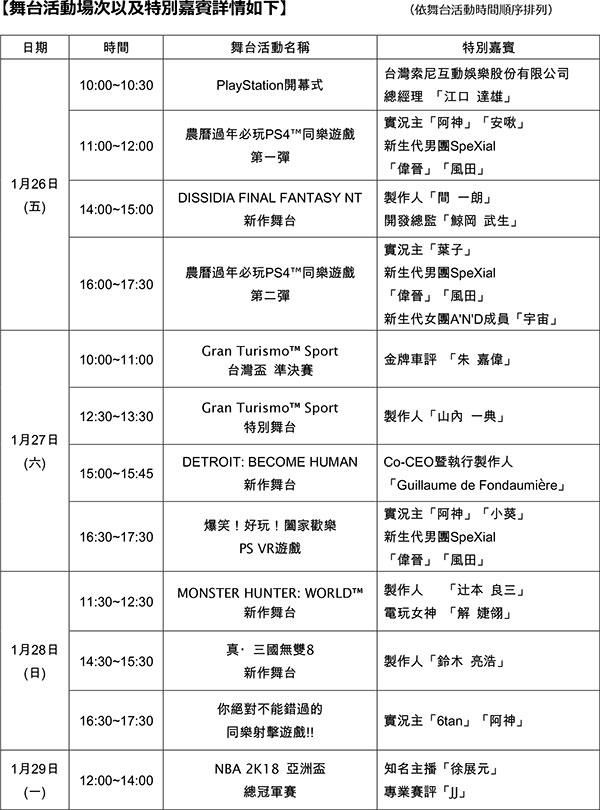 PlayStation攤位-精彩舞台活動大公開_re-4.jpg