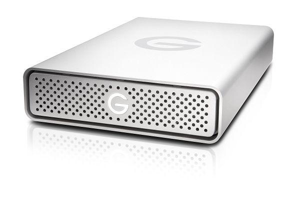 【圖說】G-Technology G-DRIVE USB-C.jpg