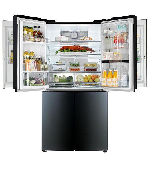 LG冰箱.jpg
