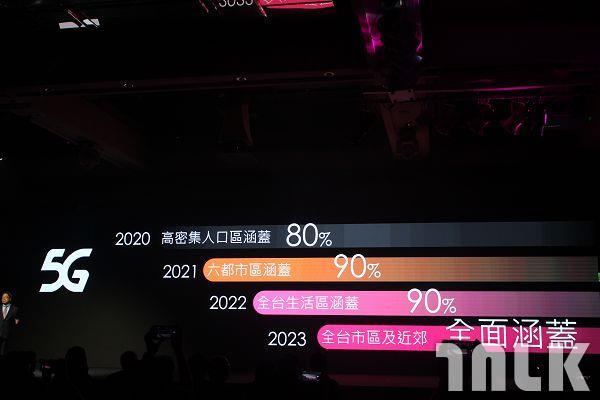 台灣之星 5G 開台 (1).jpg
