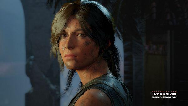 圖_NVIDIA Ansel讓玩家能自由擷取遊戲內的精彩畫面,並透過社群媒體上傳分享。.jpg
