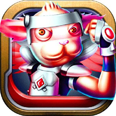 20160531-mobile-game-1.jpg