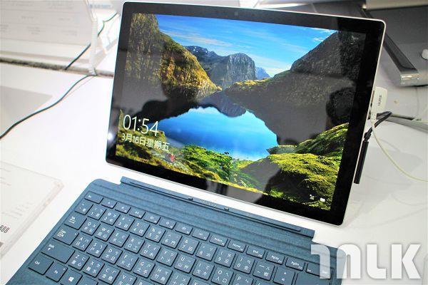 Surface Pro 03.jpg