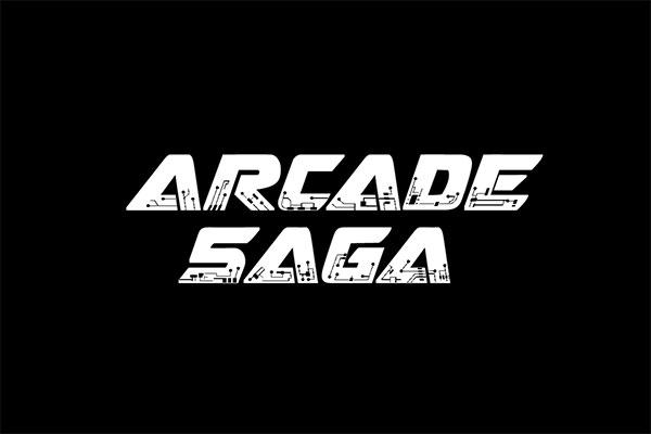 ARCADE-SAGA-01.jpg