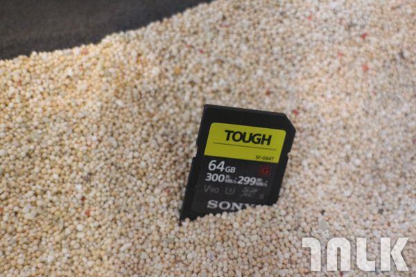 SF-G 系列 TOUGH 規格高速記憶卡 (10).jpg