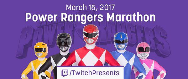 【新聞附件】Twitch將於台灣3月15日起上映《金剛戰士》全系列經典影集馬拉松.jpg