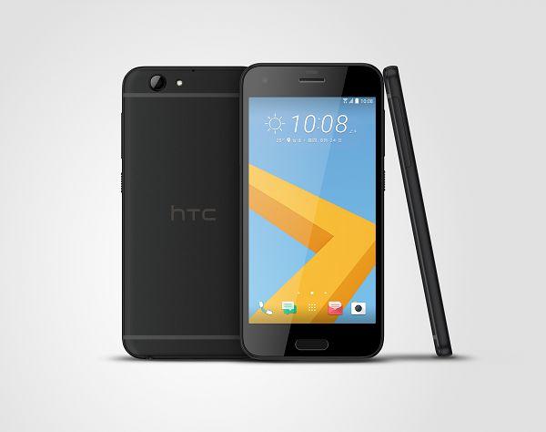 HTC One A9s_2.jpg
