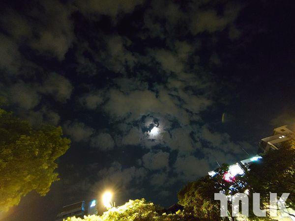 21 其他夜景 (1).jpg