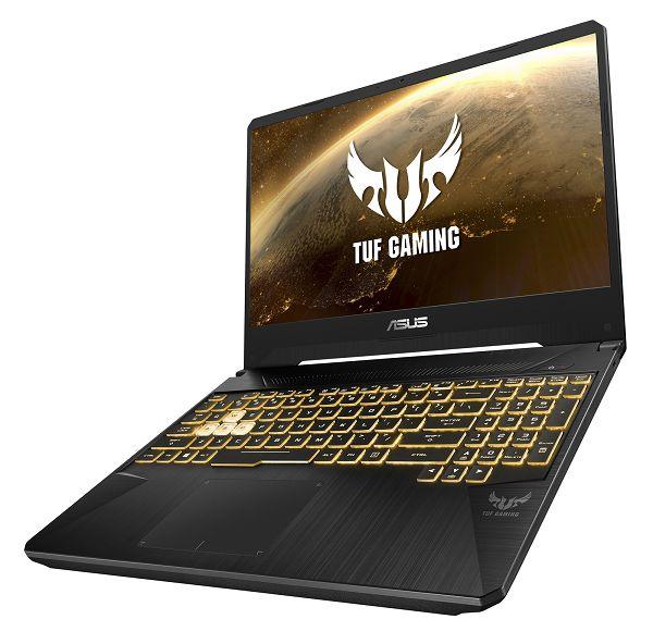 09 ASUS TUF Gaming FX505.jpg