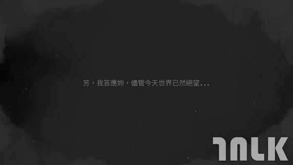 Screenshot_20181007-033615.jpg