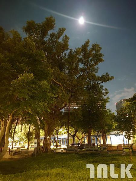 16 另一張夜景 (1).jpg